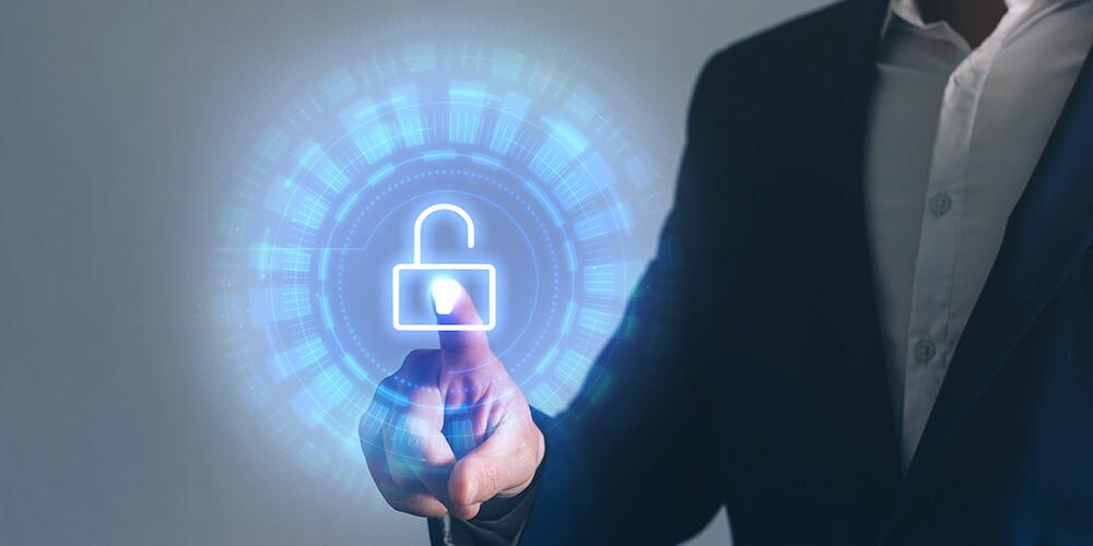 protection des données perosnnelles rgpd