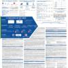 affichage obligatoire de santé et sécurité au travail